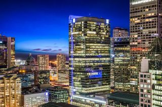 Photo 14: 3909 295 W Adelaide Street in Toronto: Waterfront Communities C1 Condo for sale (Toronto C01)  : MLS®# C3811741