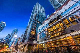 Photo 15: 3909 295 W Adelaide Street in Toronto: Waterfront Communities C1 Condo for sale (Toronto C01)  : MLS®# C3811741