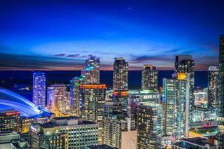 Photo 13: 3909 295 W Adelaide Street in Toronto: Waterfront Communities C1 Condo for sale (Toronto C01)  : MLS®# C3811741