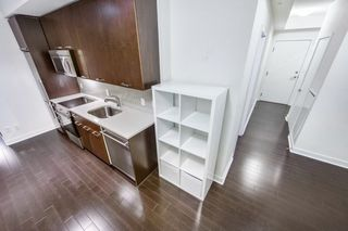 Photo 5: 3909 295 W Adelaide Street in Toronto: Waterfront Communities C1 Condo for sale (Toronto C01)  : MLS®# C3811741