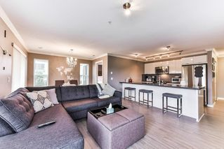 "Photo 8: 209 3323 151 Street in Surrey: Morgan Creek Condo for sale in ""KINGSTON HOUSE"" (South Surrey White Rock)  : MLS®# R2172295"