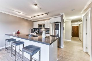 "Photo 5: 209 3323 151 Street in Surrey: Morgan Creek Condo for sale in ""KINGSTON HOUSE"" (South Surrey White Rock)  : MLS®# R2172295"