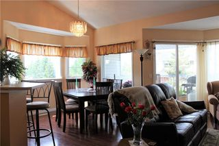 Photo 10: 8 8020 SILVER SPRINGS Road NW in Calgary: Silver Springs House for sale : MLS®# C4121741