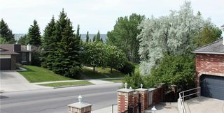 Photo 12: 8 8020 SILVER SPRINGS Road NW in Calgary: Silver Springs House for sale : MLS®# C4121741