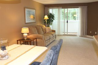 "Photo 4: 209 7175 134 Street in Surrey: West Newton Condo for sale in ""Sherwood Manor"" : MLS®# R2177408"