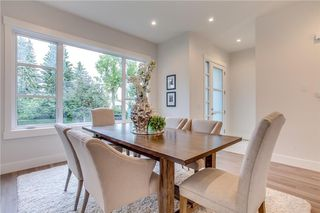 Photo 7: 4307 16A Street SW in Calgary: Altadore House for sale : MLS®# C4123812