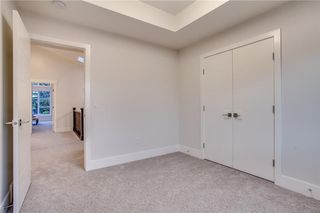 Photo 32: 4307 16A Street SW in Calgary: Altadore House for sale : MLS®# C4123812