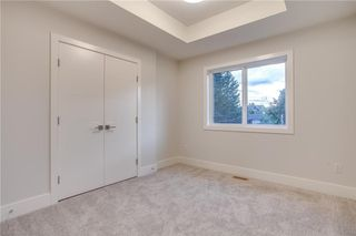 Photo 31: 4307 16A Street SW in Calgary: Altadore House for sale : MLS®# C4123812