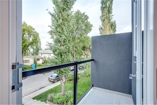 Photo 28: 4307 16A Street SW in Calgary: Altadore House for sale : MLS®# C4123812