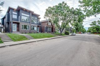 Photo 2: 4307 16A Street SW in Calgary: Altadore House for sale : MLS®# C4123812