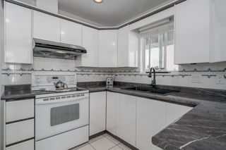 Photo 14: 5938 SHERBROOKE Street in Vancouver: Knight House for sale (Vancouver East)  : MLS®# R2183421