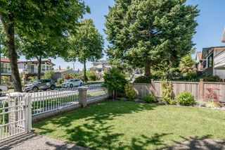 Photo 3: 5938 SHERBROOKE Street in Vancouver: Knight House for sale (Vancouver East)  : MLS®# R2183421