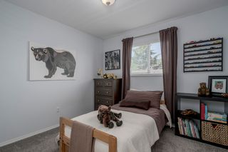 Photo 28: 5938 SHERBROOKE Street in Vancouver: Knight House for sale (Vancouver East)  : MLS®# R2183421