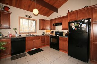 Photo 12: 124 GLENBROOK Road: Cochrane House for sale : MLS®# C4125002