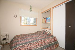 Photo 16: 124 GLENBROOK Road: Cochrane House for sale : MLS®# C4125002