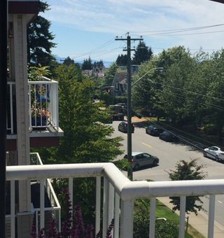 "Photo 11: PH17 1588 BEST Street: White Rock Condo for sale in ""The Monterey"" (South Surrey White Rock)  : MLS®# R2189467"
