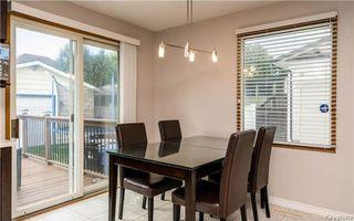 Photo 6: 3620 Eldridge Avenue in Winnipeg: Charleswood Residential for sale (1G)  : MLS®# 1720958