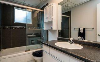 Photo 12: 3620 Eldridge Avenue in Winnipeg: Charleswood Residential for sale (1G)  : MLS®# 1720958