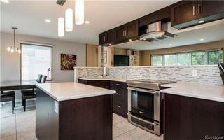 Photo 8: 3620 Eldridge Avenue in Winnipeg: Charleswood Residential for sale (1G)  : MLS®# 1720958