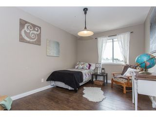 Photo 16: 33530 BEST Avenue in Mission: Mission BC House for sale : MLS®# R2197939