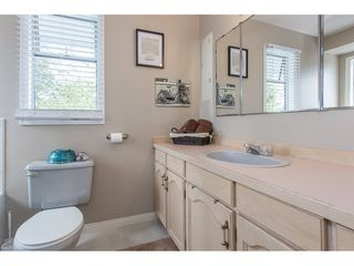 Photo 13: 33530 BEST Avenue in Mission: Mission BC House for sale : MLS®# R2197939