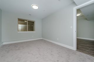 Photo 18: 36068 EMILY CARR Green in Abbotsford: Abbotsford East House for sale : MLS®# R2199574