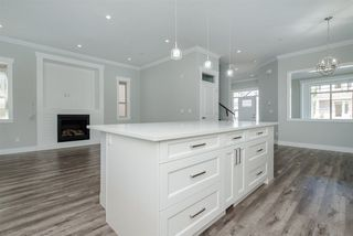Photo 7: 36068 EMILY CARR Green in Abbotsford: Abbotsford East House for sale : MLS®# R2199574
