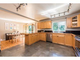Photo 8: 1225 DORAN Road in North Vancouver: Lynn Valley House for sale : MLS®# R2201579