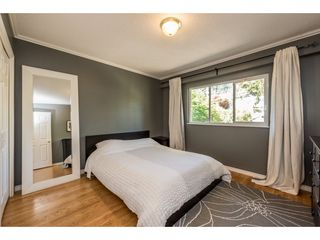 Photo 10: 1225 DORAN Road in North Vancouver: Lynn Valley House for sale : MLS®# R2201579
