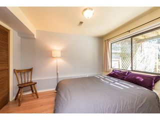 Photo 15: 1225 DORAN Road in North Vancouver: Lynn Valley House for sale : MLS®# R2201579