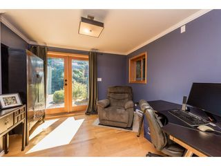 Photo 17: 1225 DORAN Road in North Vancouver: Lynn Valley House for sale : MLS®# R2201579