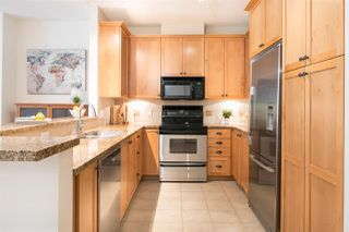 Photo 8: 111 3125 CAPILANO Crescent in North Vancouver: Capilano NV Condo for sale : MLS®# R2204631