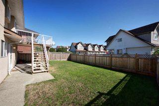 Photo 19: 5280 TURNER Street in Richmond: Hamilton RI House for sale : MLS®# R2208882