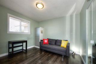 Photo 14: 5280 TURNER Street in Richmond: Hamilton RI House for sale : MLS®# R2208882