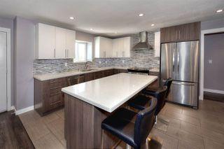 Photo 8: 5280 TURNER Street in Richmond: Hamilton RI House for sale : MLS®# R2208882
