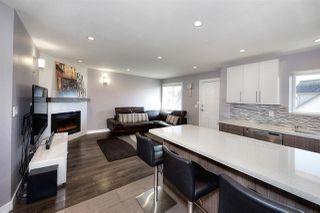 Photo 10: 5280 TURNER Street in Richmond: Hamilton RI House for sale : MLS®# R2208882