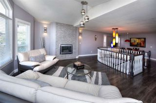Photo 4: 5280 TURNER Street in Richmond: Hamilton RI House for sale : MLS®# R2208882