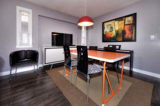 Photo 5: 5280 TURNER Street in Richmond: Hamilton RI House for sale : MLS®# R2208882
