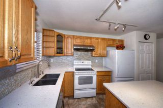 Photo 16: 5280 TURNER Street in Richmond: Hamilton RI House for sale : MLS®# R2208882