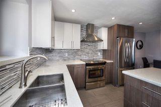 Photo 9: 5280 TURNER Street in Richmond: Hamilton RI House for sale : MLS®# R2208882