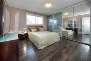 Photo 13: 5280 TURNER Street in Richmond: Hamilton RI House for sale : MLS®# R2208882