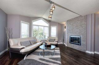 Photo 2: 5280 TURNER Street in Richmond: Hamilton RI House for sale : MLS®# R2208882