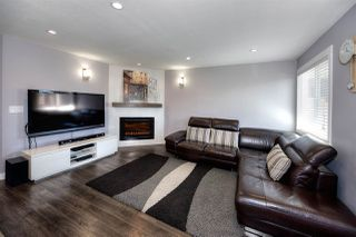 Photo 11: 5280 TURNER Street in Richmond: Hamilton RI House for sale : MLS®# R2208882