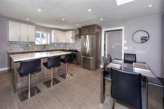 Photo 7: 5280 TURNER Street in Richmond: Hamilton RI House for sale : MLS®# R2208882