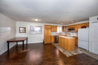 Photo 17: 5280 TURNER Street in Richmond: Hamilton RI House for sale : MLS®# R2208882