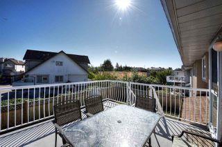 Photo 18: 5280 TURNER Street in Richmond: Hamilton RI House for sale : MLS®# R2208882