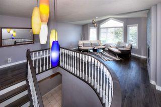 Photo 6: 5280 TURNER Street in Richmond: Hamilton RI House for sale : MLS®# R2208882