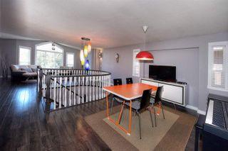 Photo 3: 5280 TURNER Street in Richmond: Hamilton RI House for sale : MLS®# R2208882