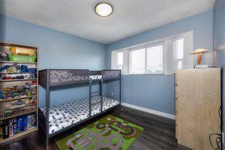 Photo 15: 5280 TURNER Street in Richmond: Hamilton RI House for sale : MLS®# R2208882