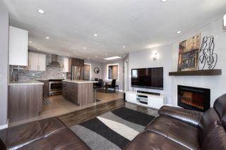 Photo 12: 5280 TURNER Street in Richmond: Hamilton RI House for sale : MLS®# R2208882